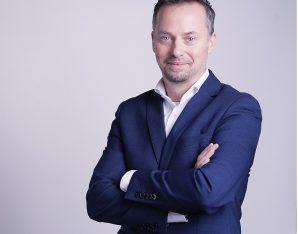 Paul van Meekeren