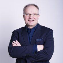 Frank Schaaij